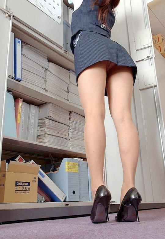 【※ボッキ注意※】独立スキルある俺があえて安月給に甘んじてる理由wwwwwwwwwwwwwww(画像あり)・1枚目