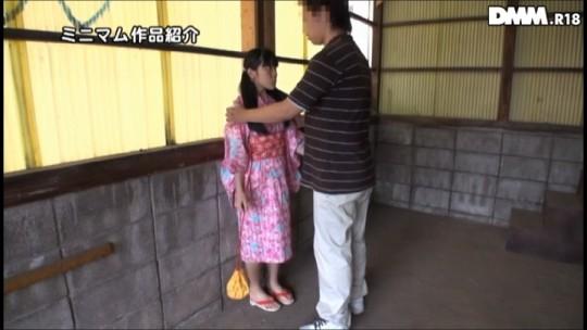 【※炉利紺大集合※】「アナルはもう一つのマ○コだと教えられる。いちご143cm」とかいう話題の迷作wwwwwwwww(画像あり)・1枚目