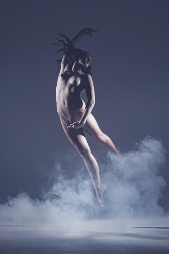 【※勃起不可避※】バレエダンサーの風呂上りって絶対こんな感じだよな(確信)wwwwwwwwwwwwwww(画像あり)・15枚目