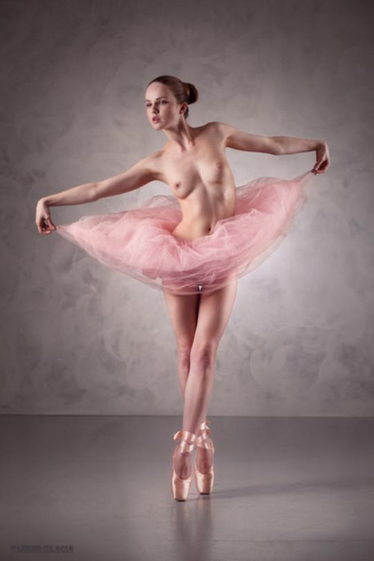 【※勃起不可避※】バレエダンサーの風呂上りって絶対こんな感じだよな(確信)wwwwwwwwwwwwwww(画像あり)・20枚目