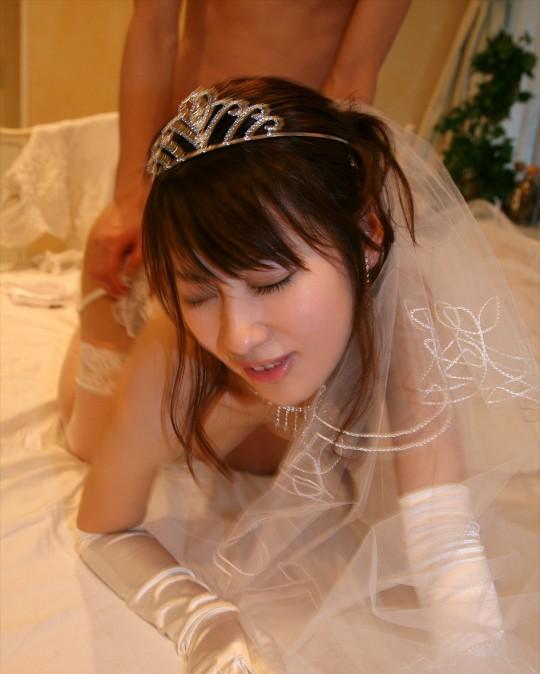 【※童貞脳内※】新婚初夜ってコレで合ってる?wwwwwwwwwwwwwwwwwwwwwwwwwwww(画像あり)・25枚目