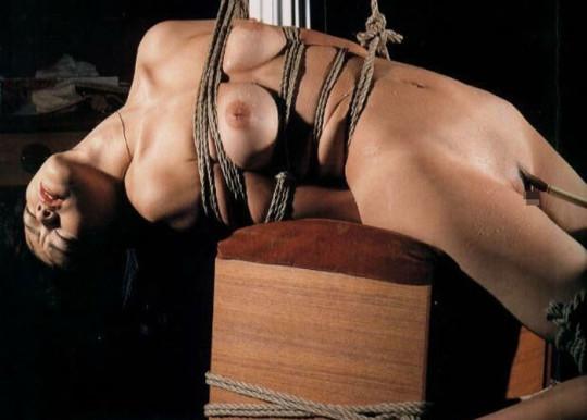 【※男性必見※】「エッチ時に男性に使って欲しい道具第4位」が意外すぎて草wwwwwwwwwwwwwwwww(画像あり)・5枚目