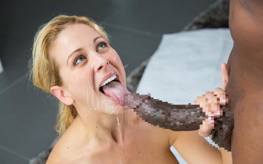 【※女性注意※】顎 関 節 症 の 女 性 が 絶 対 に 相 手 を し て い け ない 男 性 が コ チ ラ(画像あり)・22枚目