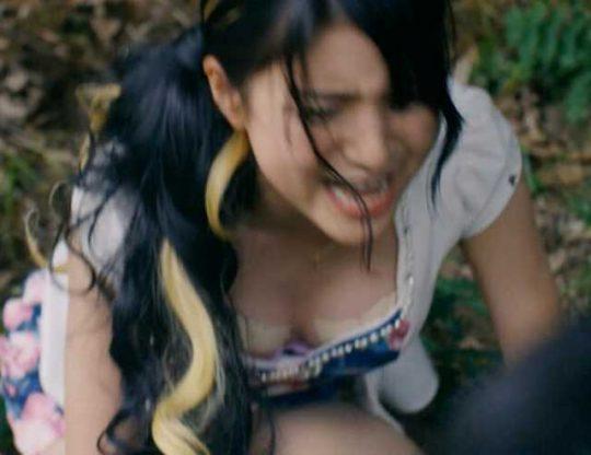 【アイドル】エロ企画だって売れるためなら何でもヤル現役アイドルまんさん・・・・(154枚)・143枚目