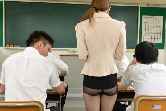 【※期待値大※】ゆとり女子が教員免許を取った結果wwwwwwwwwwwwwwwwwwwwwwwww(画像あり)・23枚目