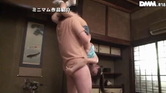 【~画像あり~】日本で一番売れてる炉理紺AV女優「りなちゃん」がコチラwwwwwwwwwwwwwwwwwwwww・2枚目