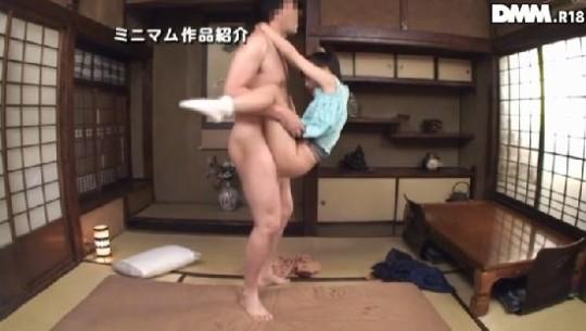 【~画像あり~】日本で一番売れてる炉理紺AV女優「りなちゃん」がコチラwwwwwwwwwwwwwwwwwwwww・6枚目