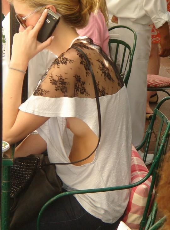 【超迎合】チクビもファッションアイテムの一つっていう最近のアメリカの文化、ステキ。(画像29枚)・29枚目