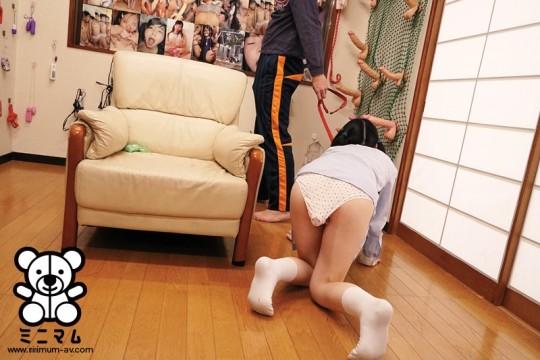 【炉理紺集合】143㎝の女子小学生を性奴隷にした結果wwwwwwwwwwwwwwwwwwwwwwwww(画像あり)・5枚目
