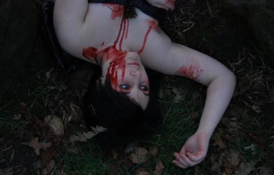 【閲・覧・注・意】レイプ事後の女性の遺体ギャラリー怖すぎ・・・(画像24枚)・6枚目