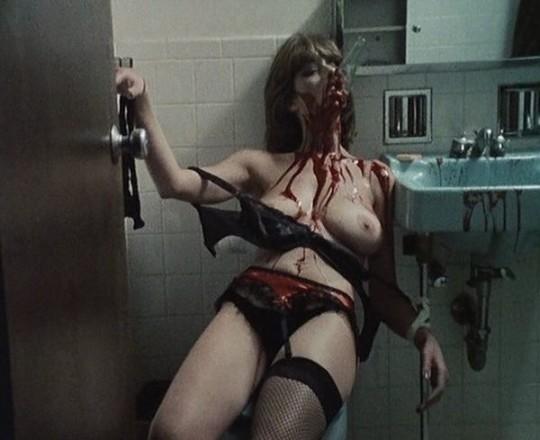 【閲・覧・注・意】レイプ事後の女性の遺体ギャラリー怖すぎ・・・(画像24枚)・15枚目
