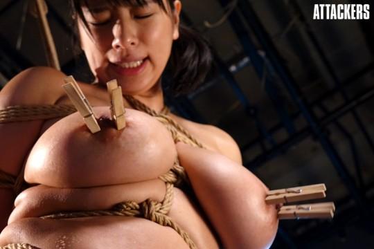 【※マジキチ】ワイ将ドS、付き合った女にしたいプレイ一覧がぴったりハマるAV見つけたから順追ってキャプ晒すわ(画像あり)・16枚目