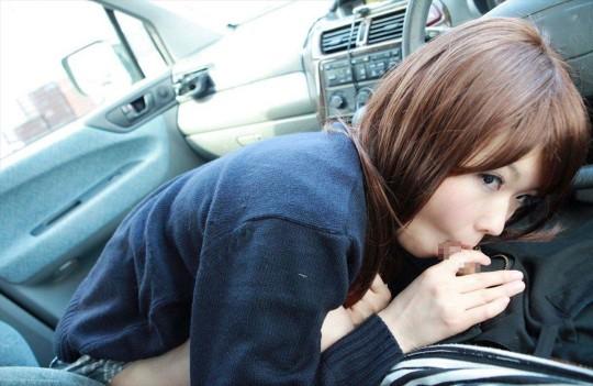 【※女性注意】ドライブ中 男「ちょっと田舎道行くよー」女「・・え?」 →警戒する理由がコチラwwwwwwwwwwwww(画像25枚)・6枚目