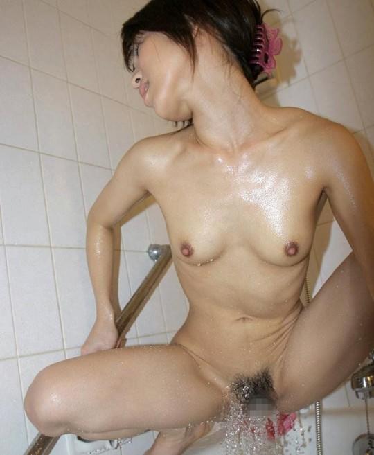 【※おっき不可避】DT「女子がシャワーでイケるとか嘘にきまってんじゃん」 →画像付き検証スレがコチラ。(画像あり)・20枚目