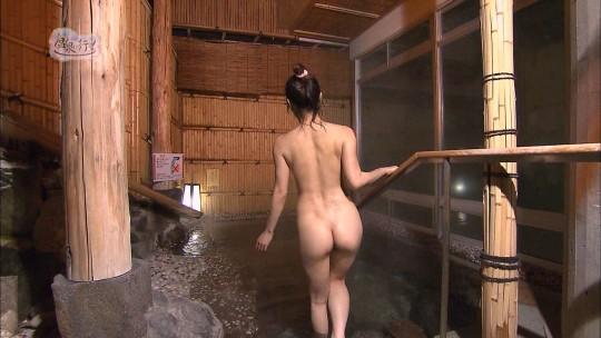 【※神スレ】「もっと温泉に行こう」のバックショットキャプ画像貼ってアナル映ってないか探すスレ。(画像あり)・1枚目