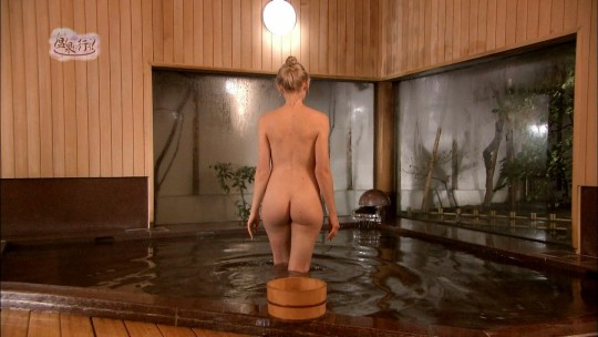 【※神スレ】「もっと温泉に行こう」のバックショットキャプ画像貼ってアナル映ってないか探すスレ。(画像あり)・3枚目