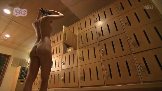 【※神スレ】「もっと温泉に行こう」のバックショットキャプ画像貼ってアナル映ってないか探すスレ。(画像あり)・15枚目