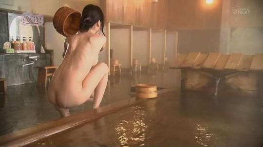 【※神スレ】「もっと温泉に行こう」のバックショットキャプ画像貼ってアナル映ってないか探すスレ。(画像あり)・17枚目