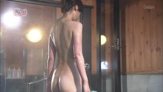 【※神スレ】「もっと温泉に行こう」のバックショットキャプ画像貼ってアナル映ってないか探すスレ。(画像あり)・21枚目