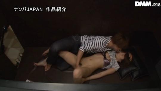【※おっき不可避】盗撮スポットとして有名な渋谷ネカフェの実態wwwwwwwwwwwwww(画像あり)・7枚目
