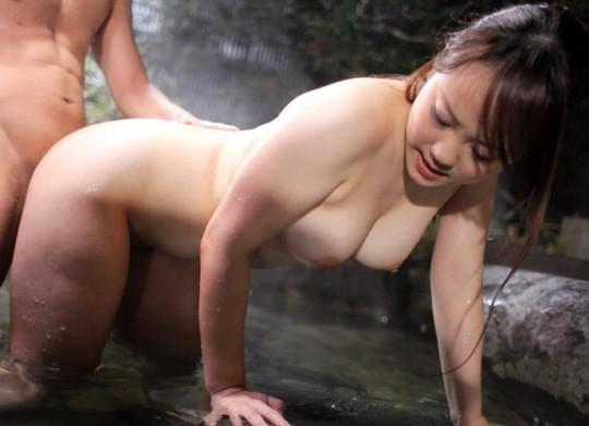 【※無理ゲー】温泉マイスターはお湯を口に含んだりするけど、これ見てもできるの?(画像あり)・15枚目