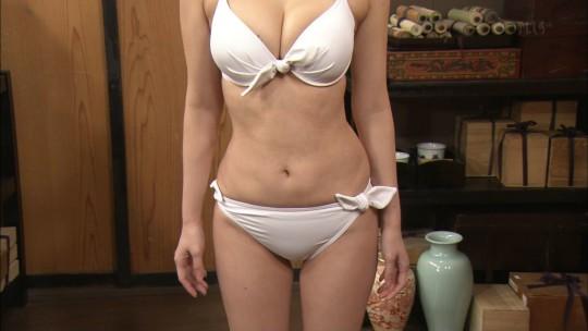 【※エロ注意】バカ殿とかいう日本最高峰のマジキチ番組を画像付きで振り返るスレ。(画像あり)・4枚目