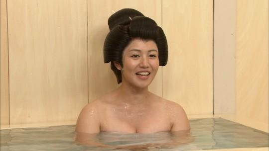 【※エロ注意】バカ殿とかいう日本最高峰のマジキチ番組を画像付きで振り返るスレ。(画像あり)・5枚目