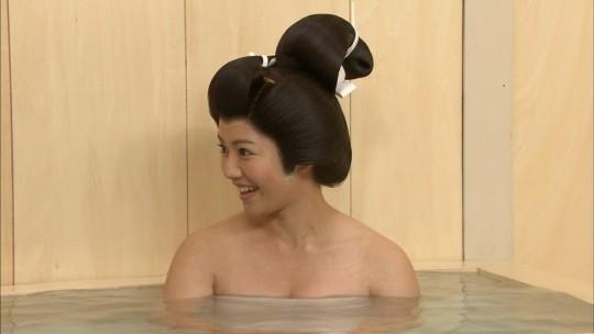 【※エロ注意】バカ殿とかいう日本最高峰のマジキチ番組を画像付きで振り返るスレ。(画像あり)・8枚目