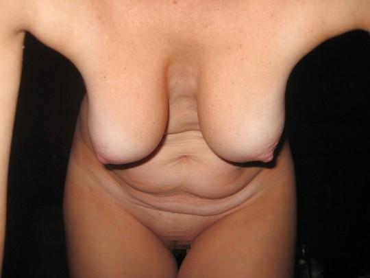 【ワガママ】外人おっぱい下さい!あっ、巨乳はNGで>< あとできたら垂れ乳で! → 結果wwwww(画像あり)・15枚目