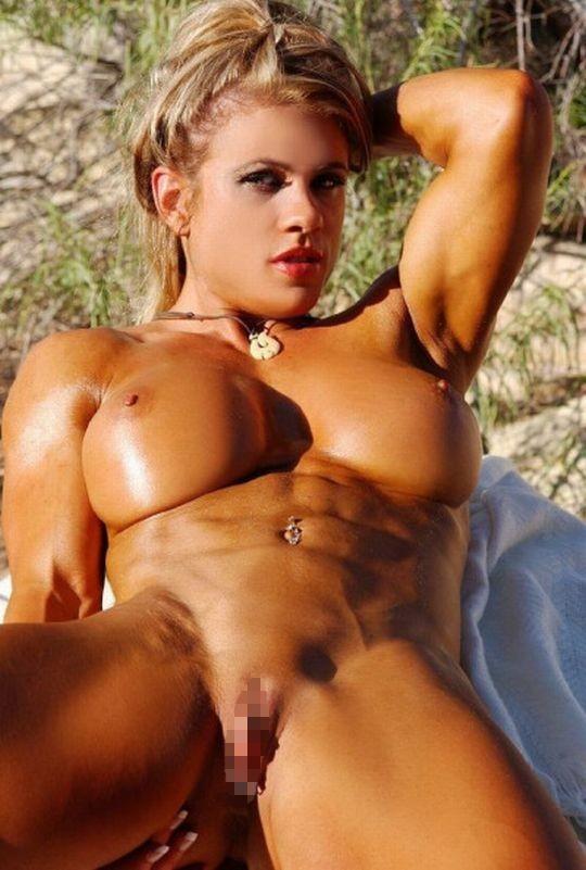 теряя девушки культуристки голые крофт,эротика,красивые фото