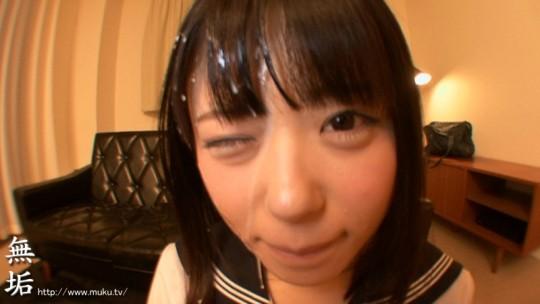 【※嘘つき注意】JK「アナルとか怖いンゴ」→ ・・メリメリ → 「イックぅぅん」wwwwwwwwwwwwww(画像あり)・21枚目