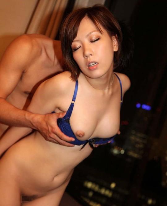 【※悲報】ワイ身長158、彼女身長167・・・ → この体位ができない。 (´;ω;`)ブワッ(※画像あり※)・10枚目