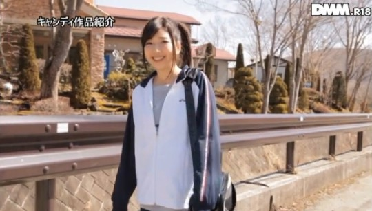 【※画像あり】現役JDバスケ部アスリート女子、バスケが市民権を得てない日本の現状に嘆き、、、AV出演。・1枚目
