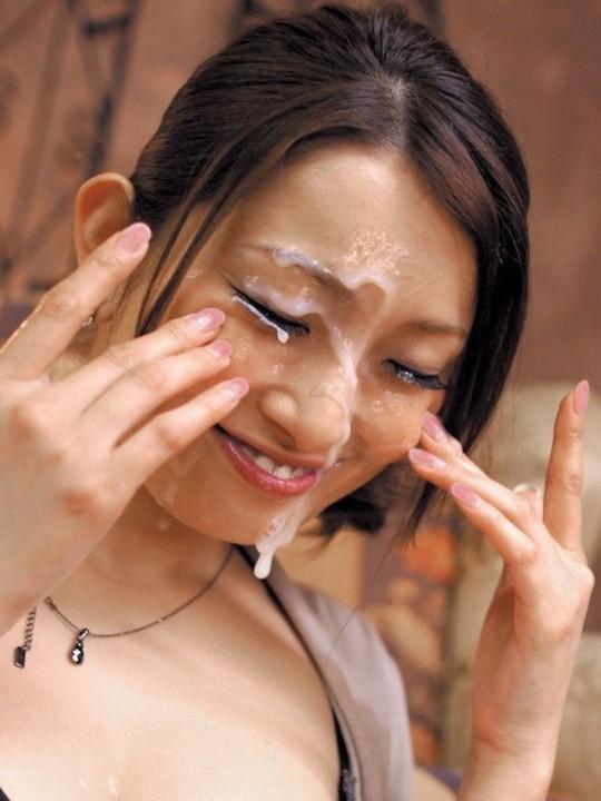 【※閲覧注意】結膜炎必至な『眼射』とかいう聖なるプレイ。。。(※画像あり※)・7枚目
