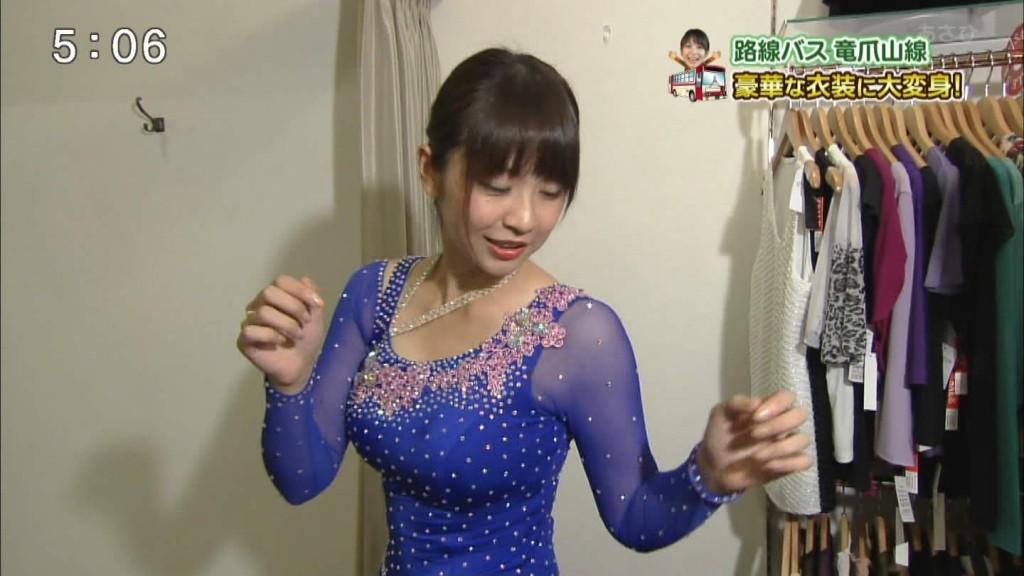 20131125-hirose_machiko003