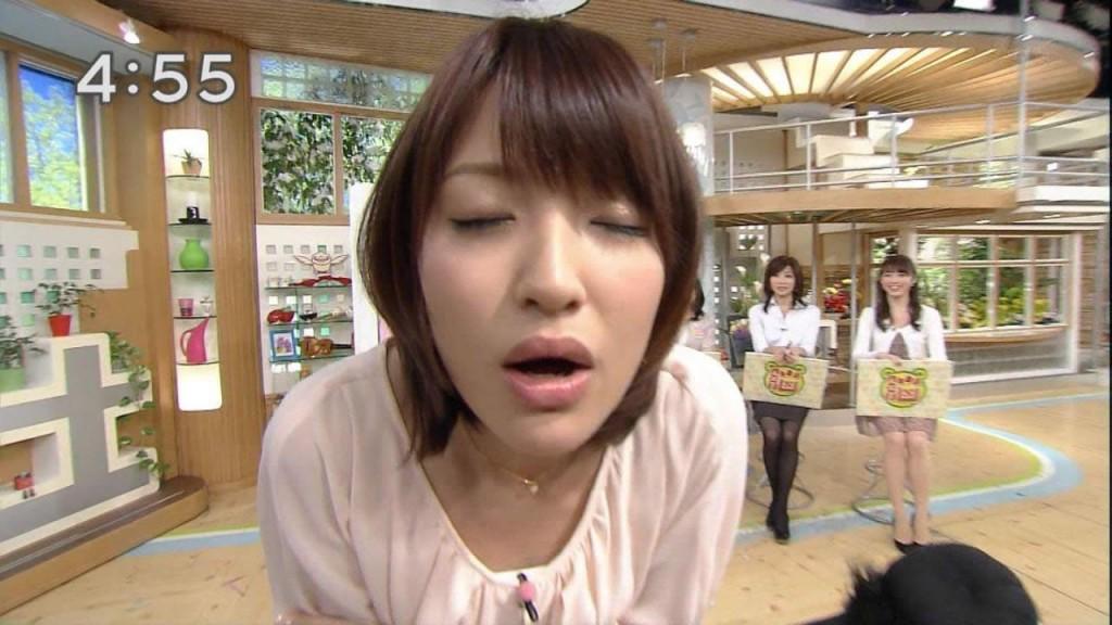 20140310-oguma_mika006