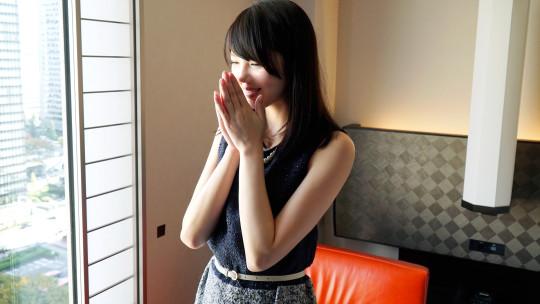 【※日本ハジマタ】アナウンサーのハメ撮りがサクッと見れる時代、、日本遂に始動wwwwwwwwwwww(画像あり)・2枚目