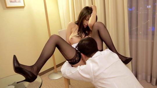 【※俺得】37歳、会社経営美人女性がヒマと性欲を持て余した結果wwwwwwwwwwwwwwwwwww(画像あり)・11枚目