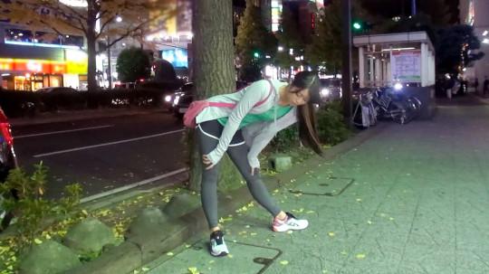 【※画像あり】仙台でダンス講師ナンパした結果・・ → スポブラエロ杉ワロタwwwwwwwwwwwwwwwww・1枚目