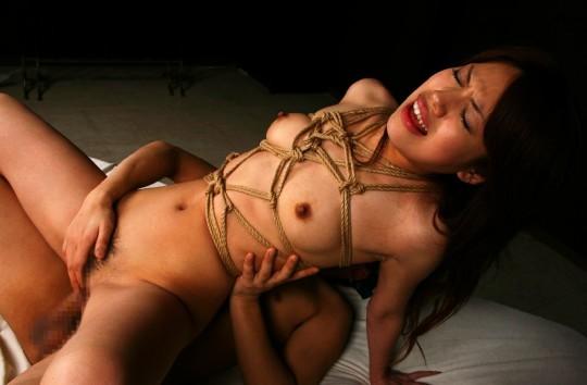 【※悲報】彼女に実践して実際に引かれた性癖を画像付きで紹介するスレ。(※画像あり※)・27枚目