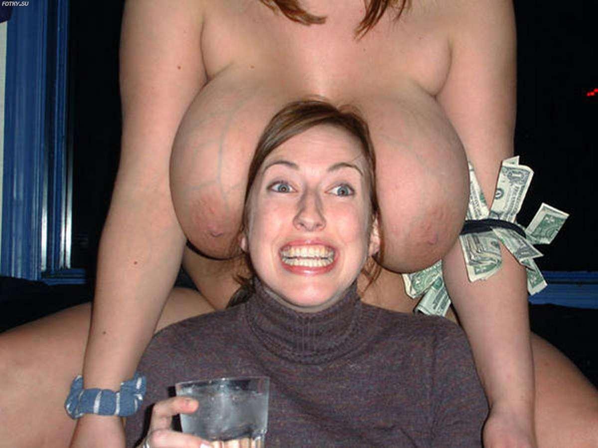 Приколы люди сексом онлайн, Забавные секс приколы смотреть в режиме онлайн 10 фотография