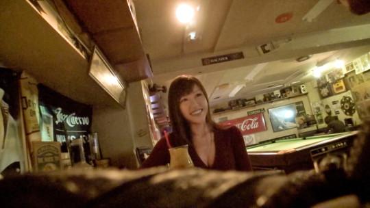 【※朗報】日 本 女 子 の 尻 軽 化が 順 調 に 進 ん だ 結 果wwwwwwwwwwwwwwwwwwww(画像あり)・4枚目
