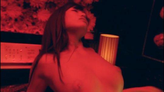 【レイプシーン】女優魂が試されるドラマ映画のレイプシーン、ガチのが混ざっとるやんけ・・・(画像348枚)・199枚目