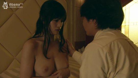【レイプシーン】女優魂が試されるドラマ映画のレイプシーン、ガチのが混ざっとるやんけ・・・(画像348枚)・207枚目