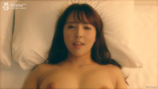 【レイプシーン】女優魂が試されるドラマ映画のレイプシーン、ガチのが混ざっとるやんけ・・・(画像348枚)・208枚目