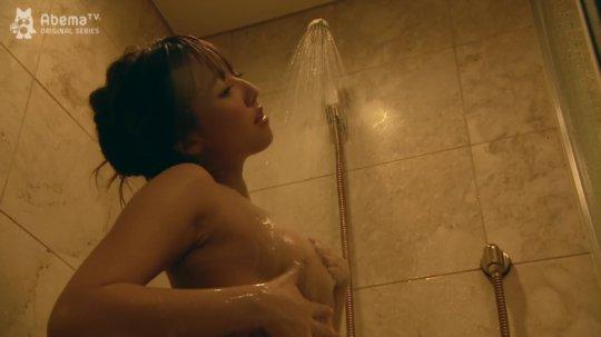 【レイプシーン】女優魂が試されるドラマ映画のレイプシーン、ガチのが混ざっとるやんけ・・・(画像348枚)・209枚目