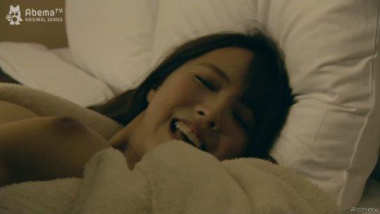 【レイプシーン】女優魂が試されるドラマ映画のレイプシーン、ガチのが混ざっとるやんけ・・・(画像348枚)・214枚目