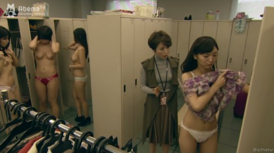 【( ゚∀゚)o彡゜おっぱい!】日本の3大おっぱいドラマ、「特命係長只野仁」「嬢王」「湯けむりスナイパー」、ほぼAVで草wwwwww(画像160枚)・28枚目