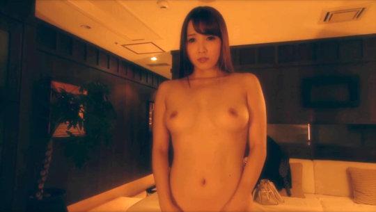 【レイプシーン】女優魂が試されるドラマ映画のレイプシーン、ガチのが混ざっとるやんけ・・・(画像348枚)・227枚目