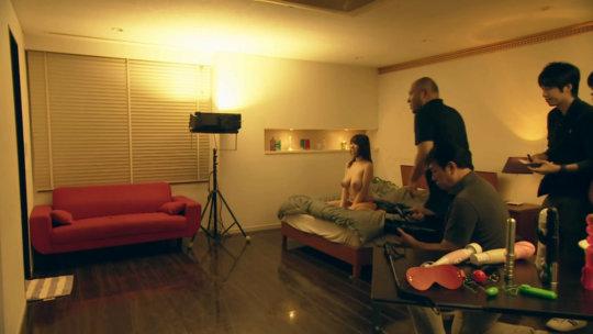 【( ゚∀゚)o彡゜おっぱい!】日本の3大おっぱいドラマ、「特命係長只野仁」「嬢王」「湯けむりスナイパー」、ほぼAVで草wwwwww(画像160枚)・45枚目